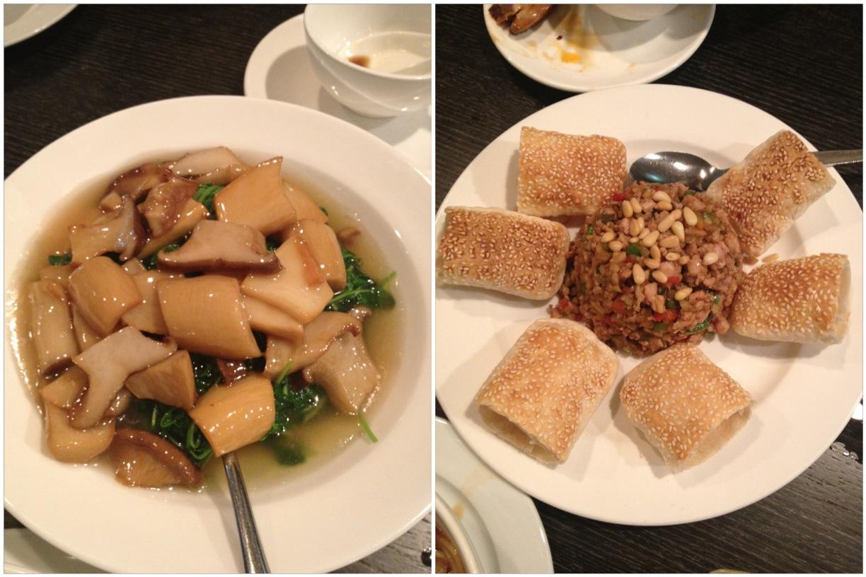 lynn shanghai food 2
